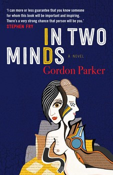 In Two Minds: A Novel