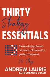 Thirty Essentials: Strategy