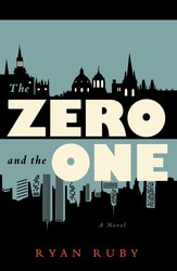 The Zero and the One