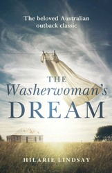 Washerwoman's Dream