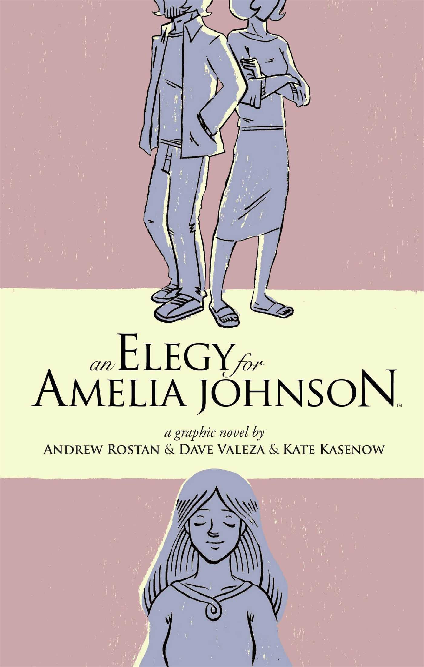 An-elegy-for-amelia-johnson-9781932386837_hr
