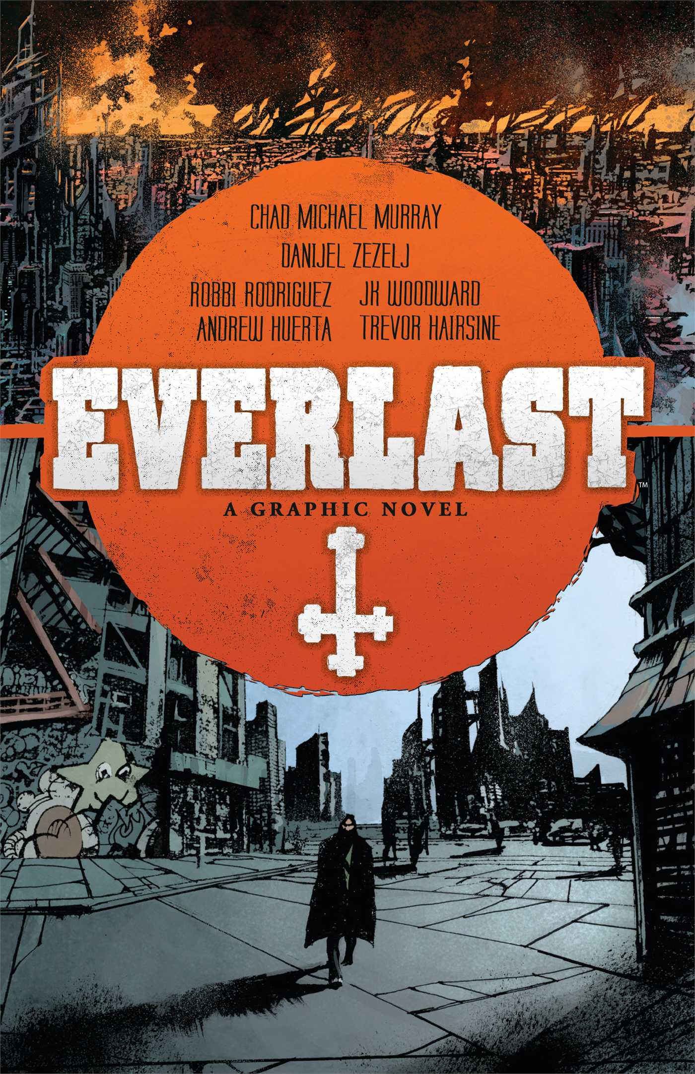 Everlast-hc-9781932386974_hr
