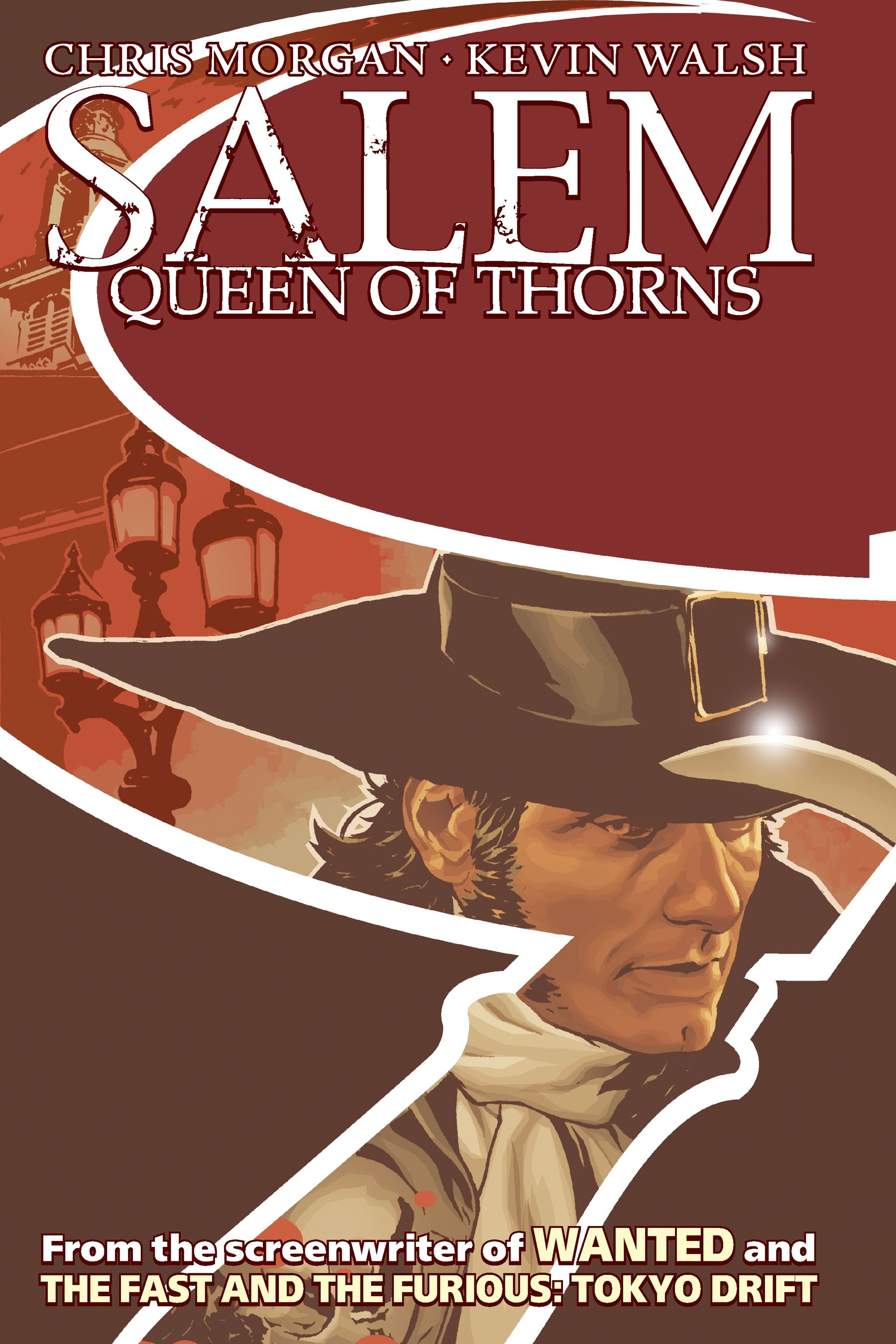 Salem-queen-of-thorns-9781934506462_hr