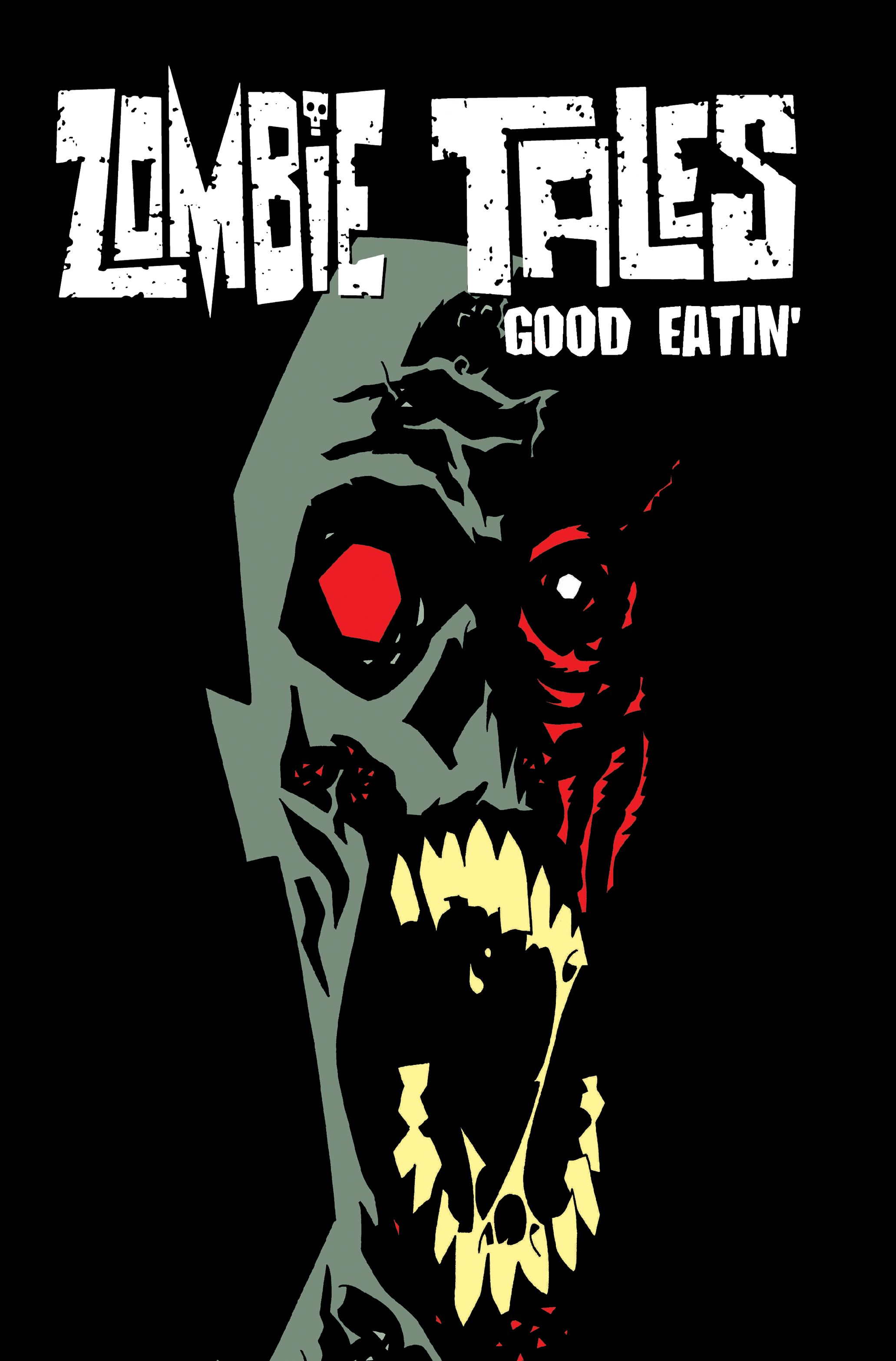 Zombie-tales-vol-3-good-eatin-9781934506592_hr