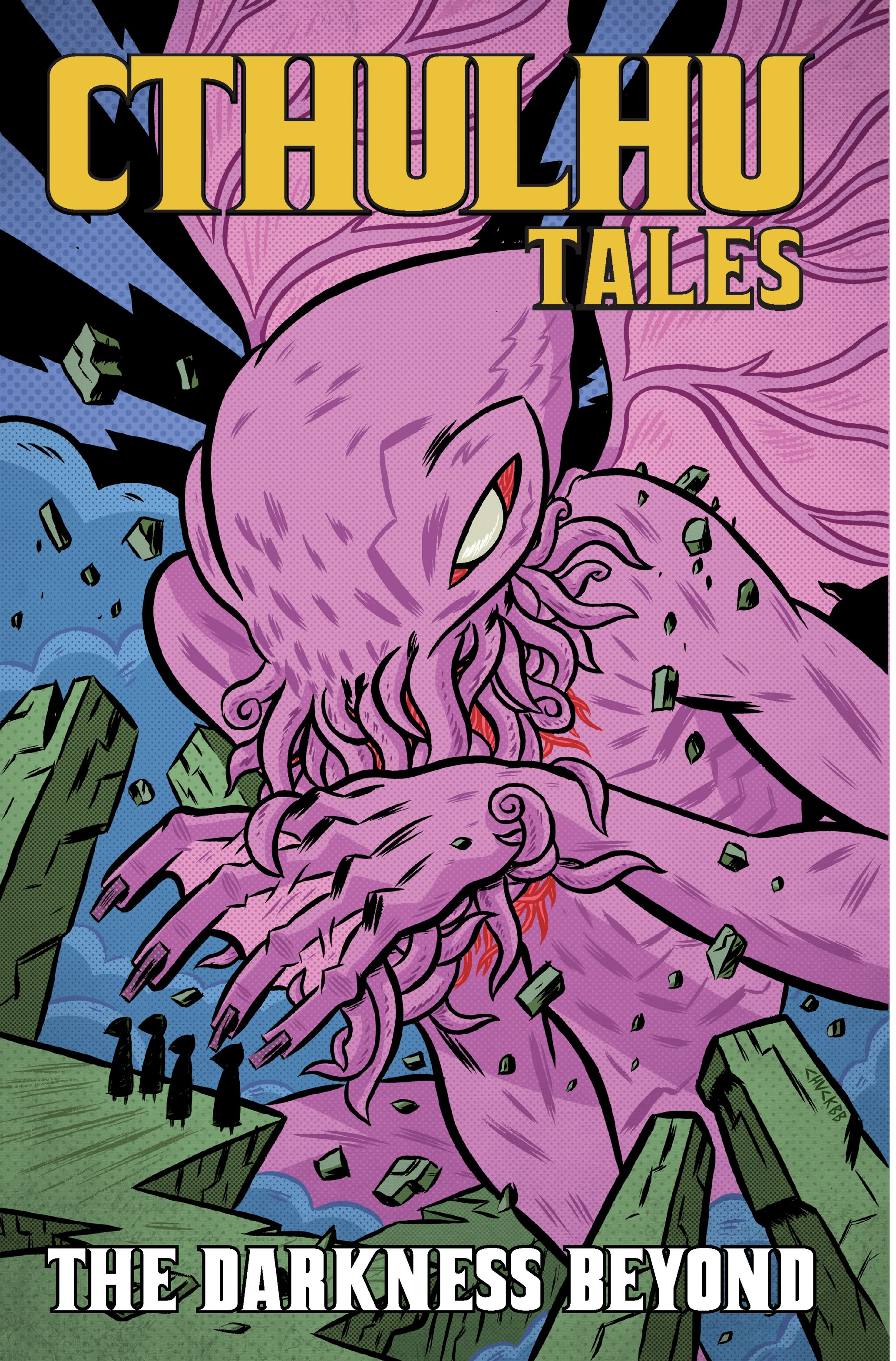 Cthulhu-tales-vol-4-darkness-beyond-9781934506769_hr