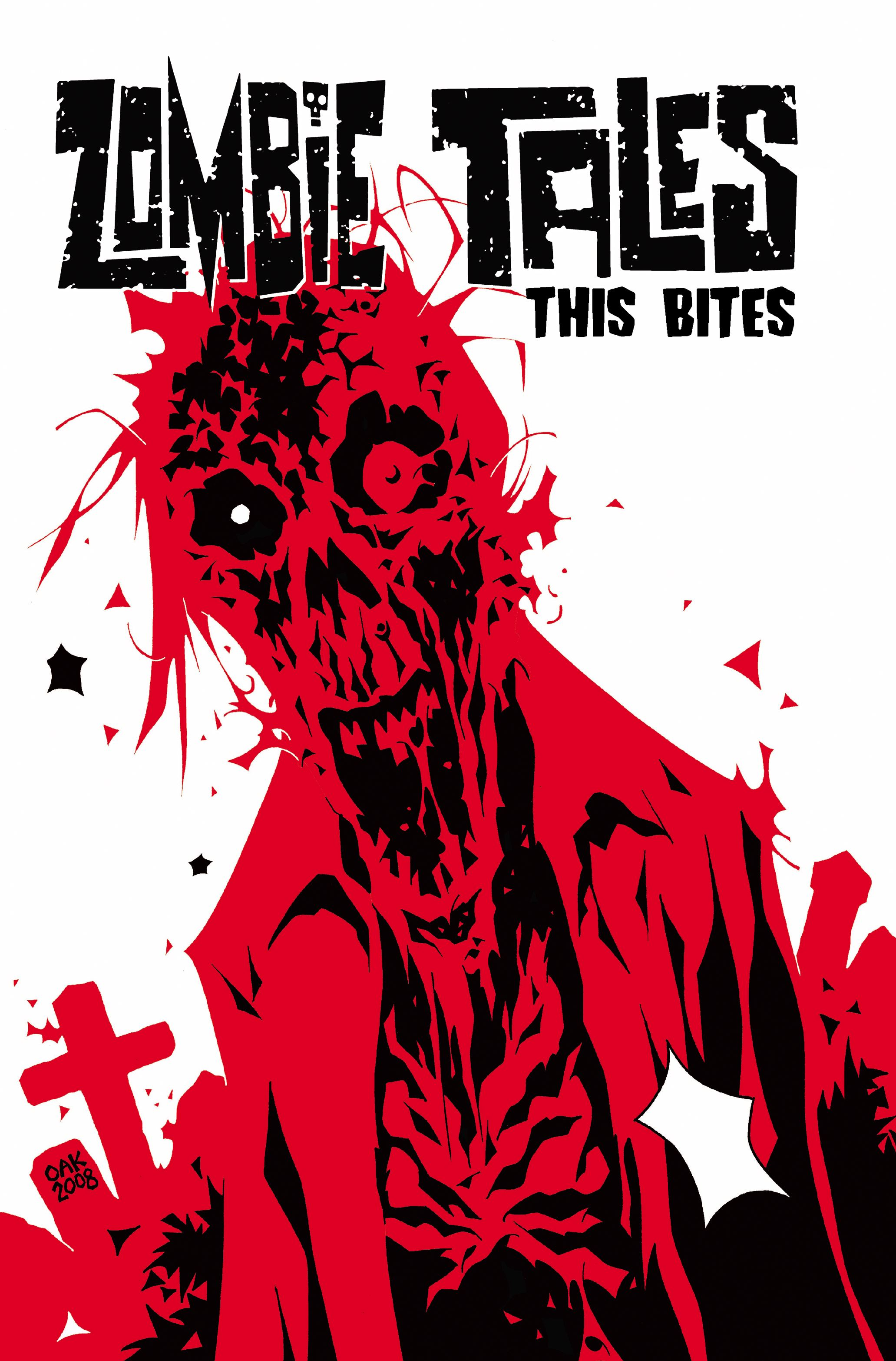 Zombie-tales-vol-4-this-bites-9781934506806_hr