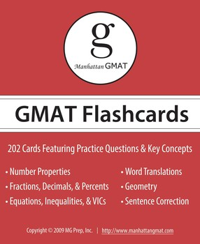gmat essay books Online shopping from a great selection at books store.