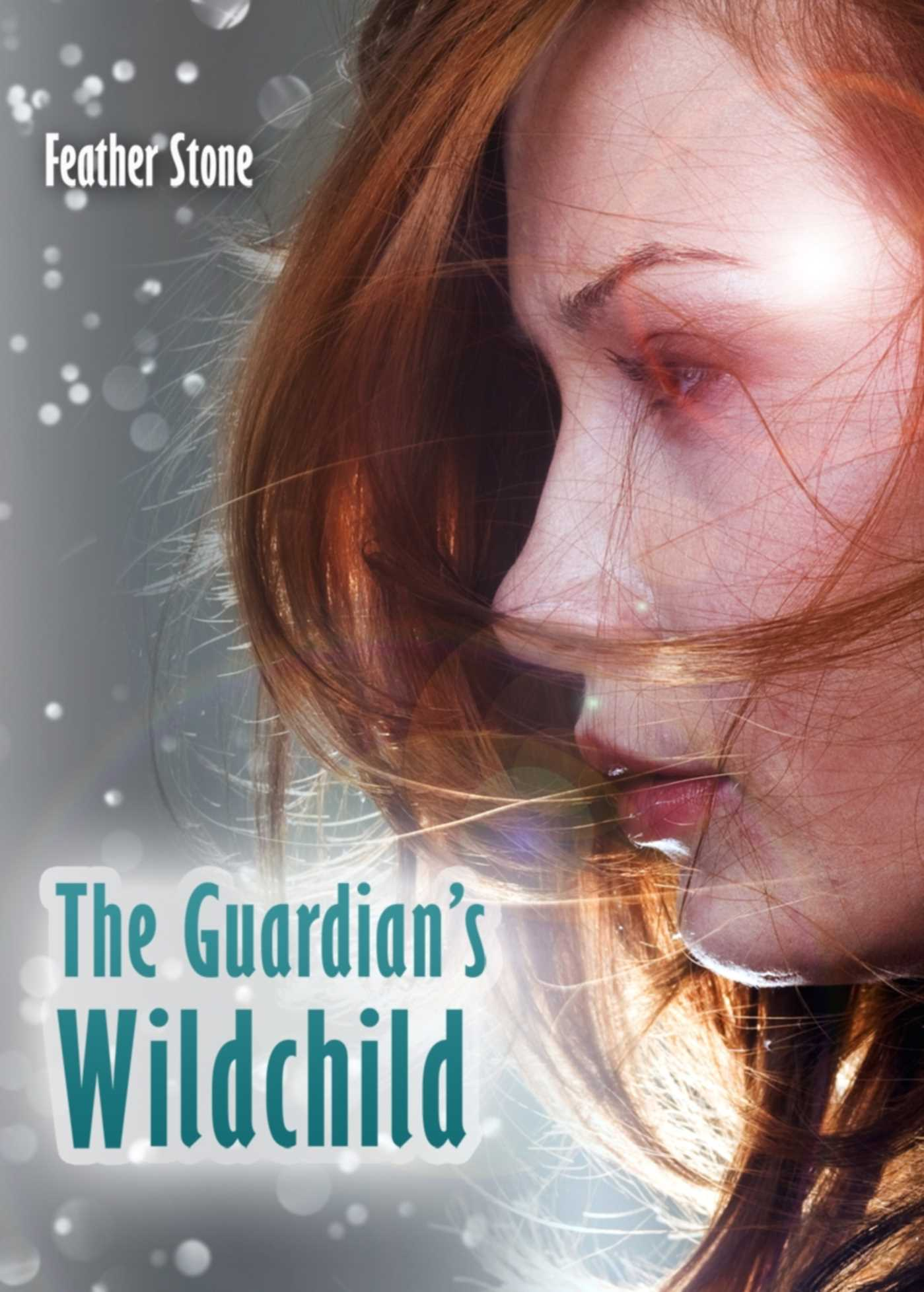 Guardian s wildchild 9781936305896 hr