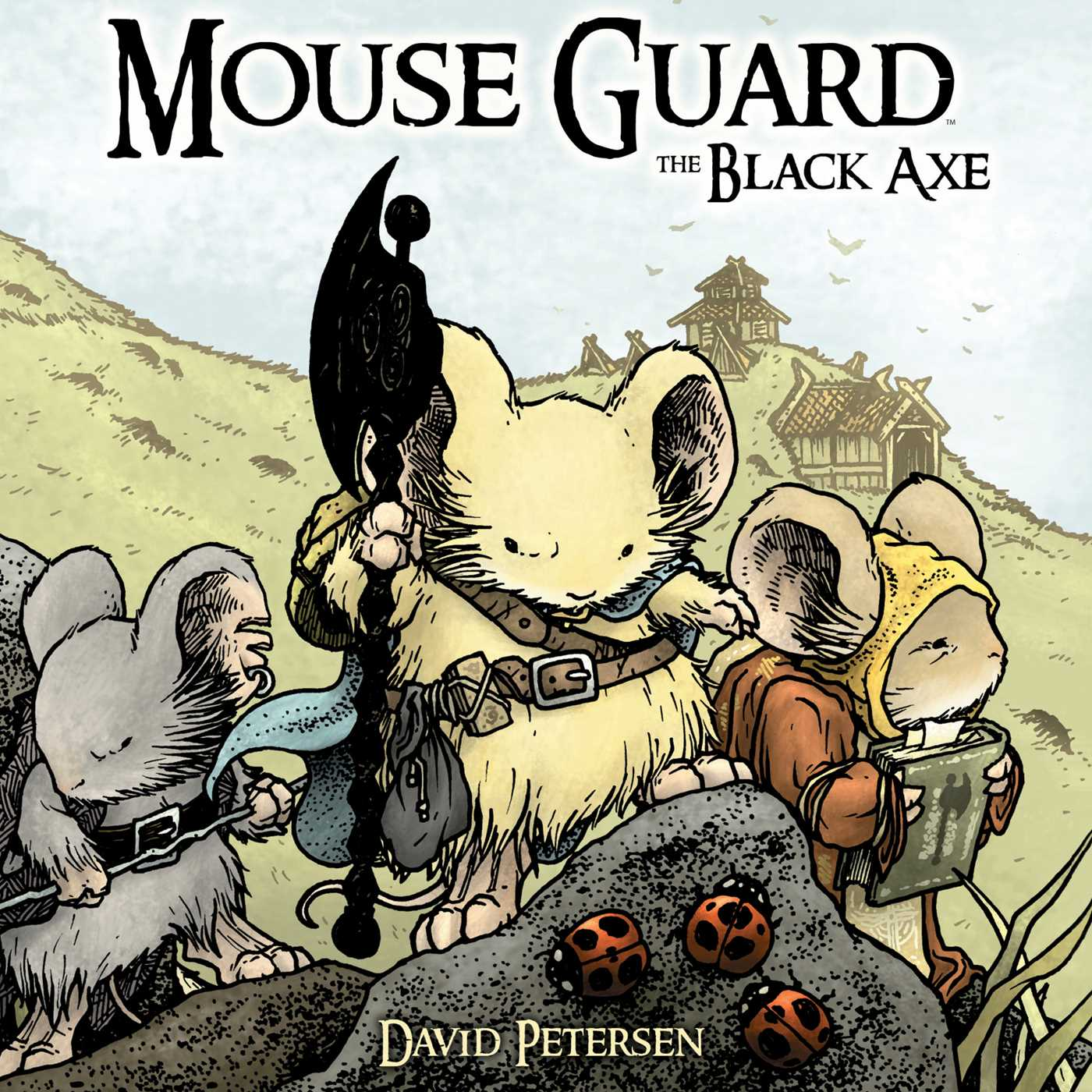 Mouse-guard-volume-3-the-black-axe-9781936393060_hr