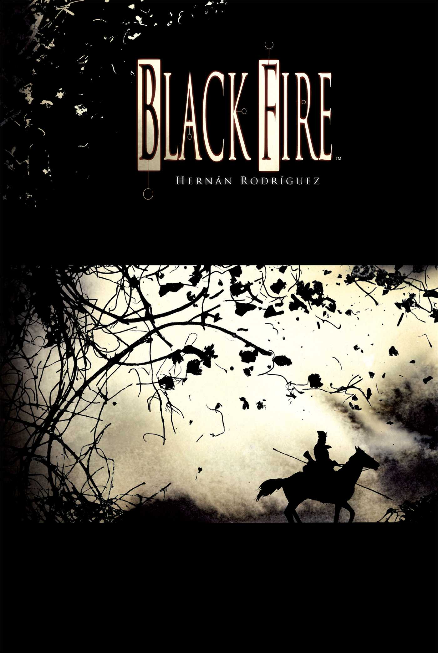 Black-fire-9781936393381_hr