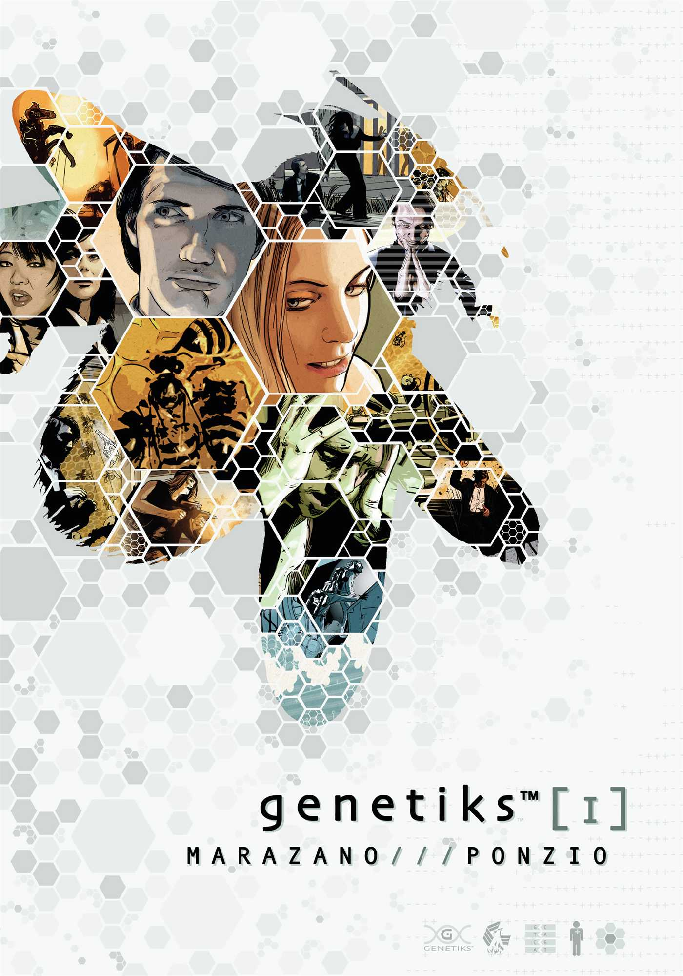 Genetiks-volume-1-9781936393428_hr