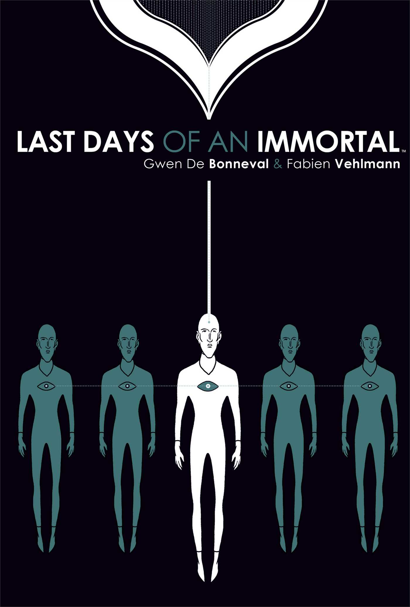 Last-days-of-an-immortal-9781936393442_hr