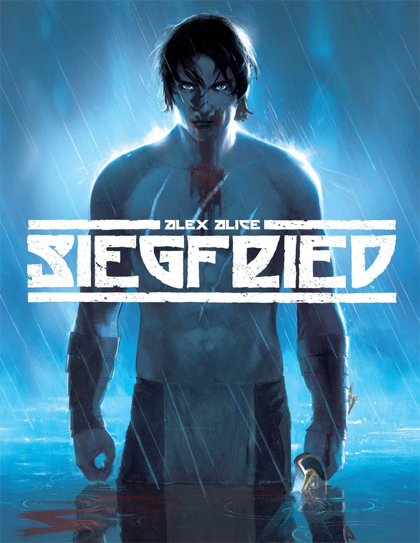 Siegfried-volume-1-9781936393459_hr