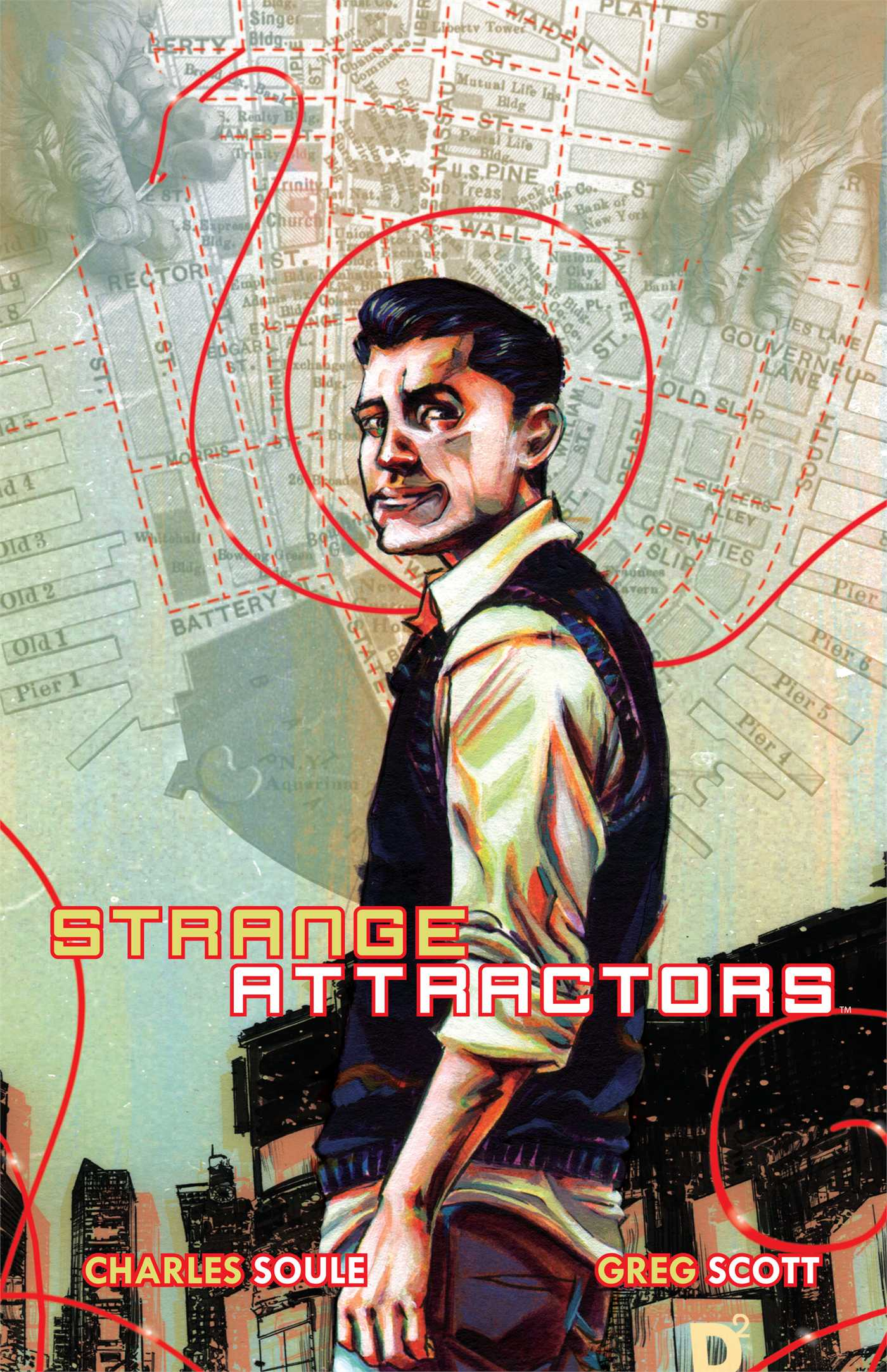 Strange-attractors-9781936393626_hr