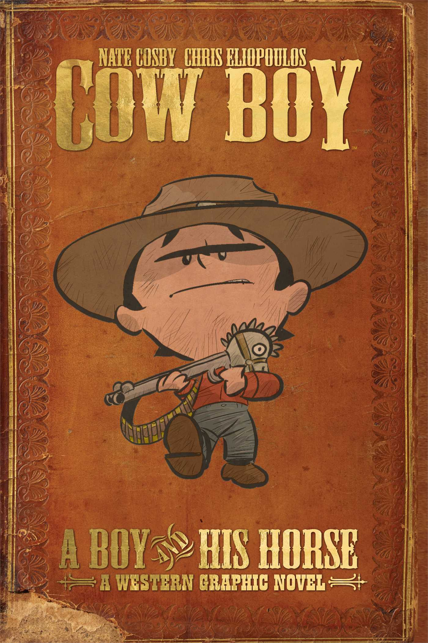 Cow-boy-a-boy-and-his-horse-9781936393671_hr