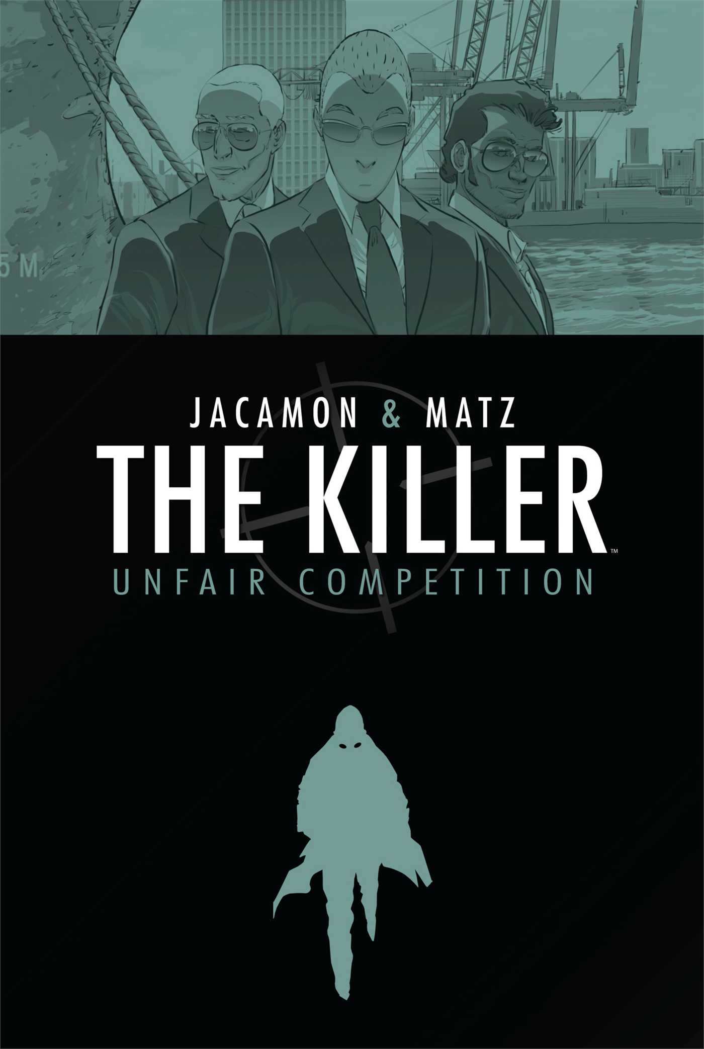 The-killer-volume-4-unfair-competition-9781936393695_hr