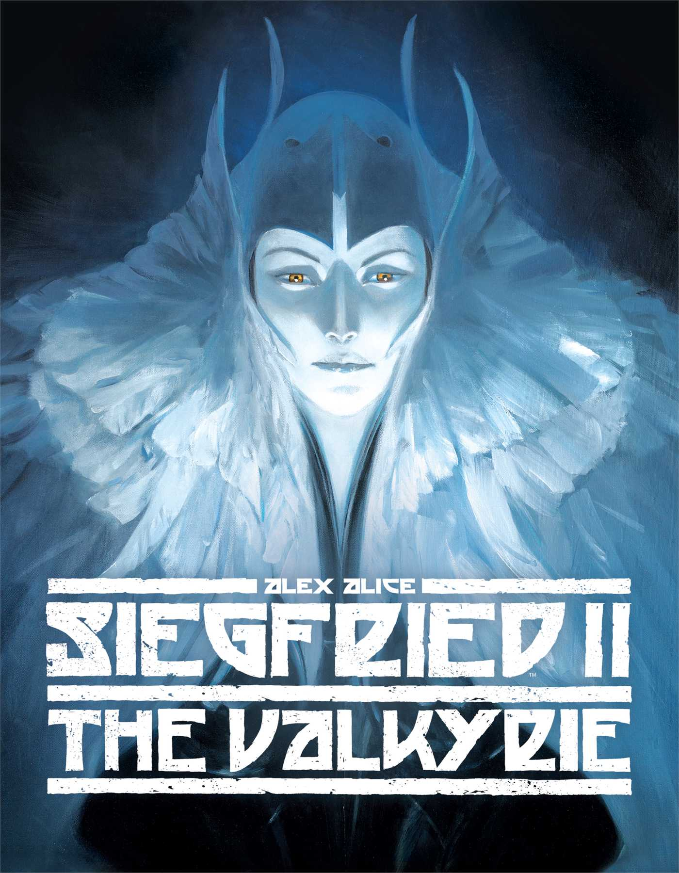 Siegfried-volume-2-the-valykrie-9781936393794_hr