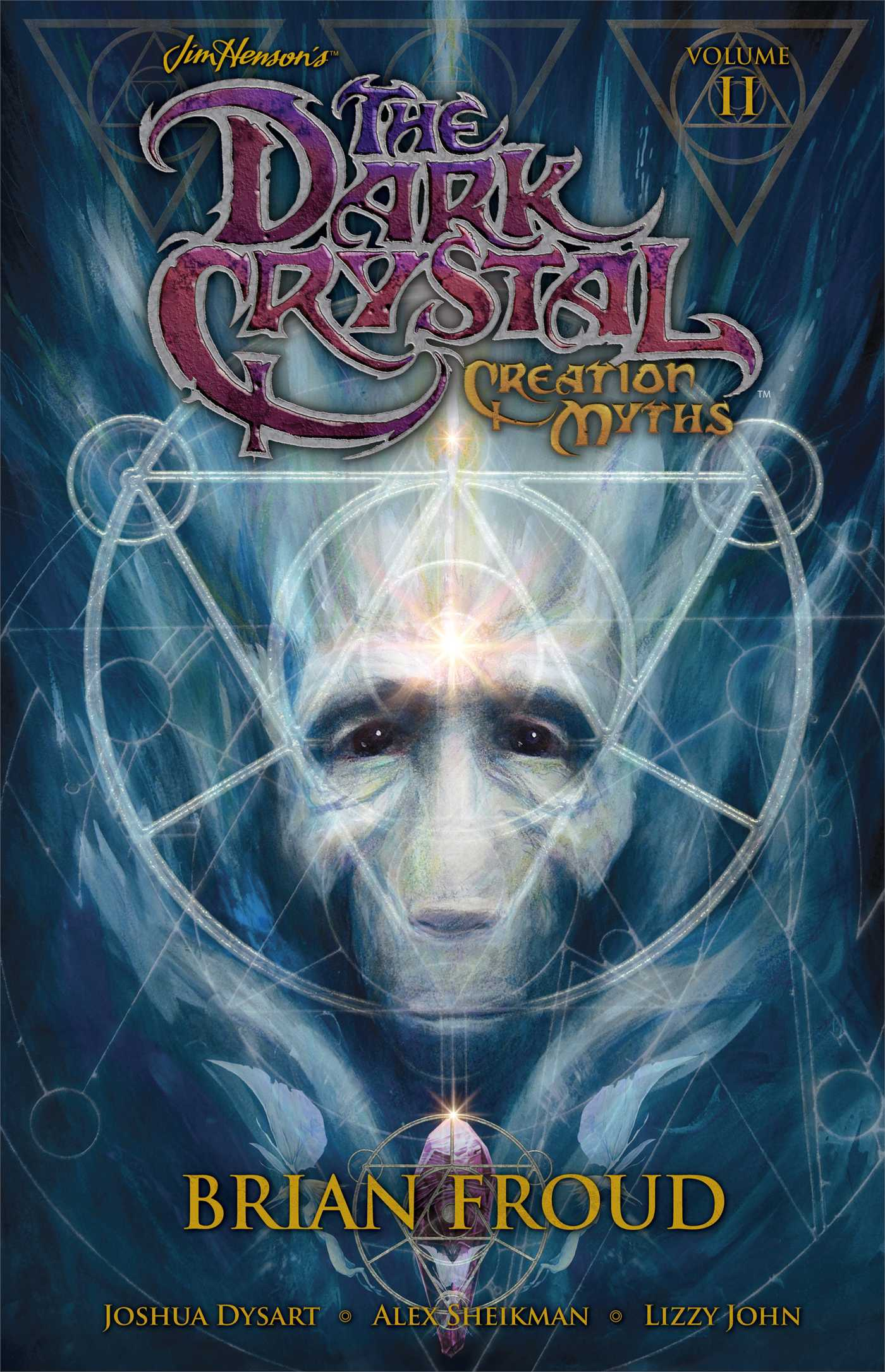 Jim-hensons-the-dark-crystal-volume-2-creation-9781936393800_hr