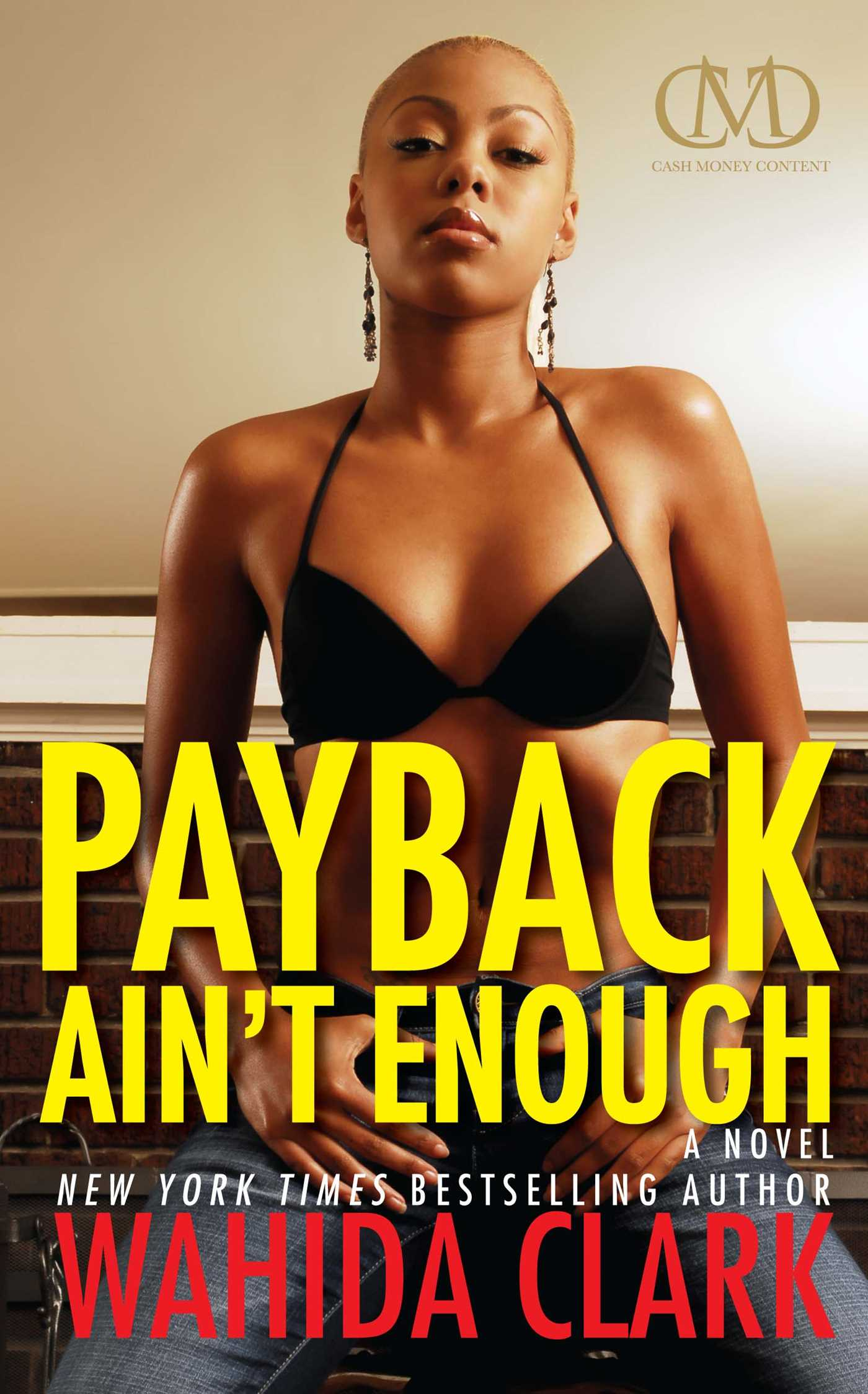 Payback-aint-enough-9781936399116_hr