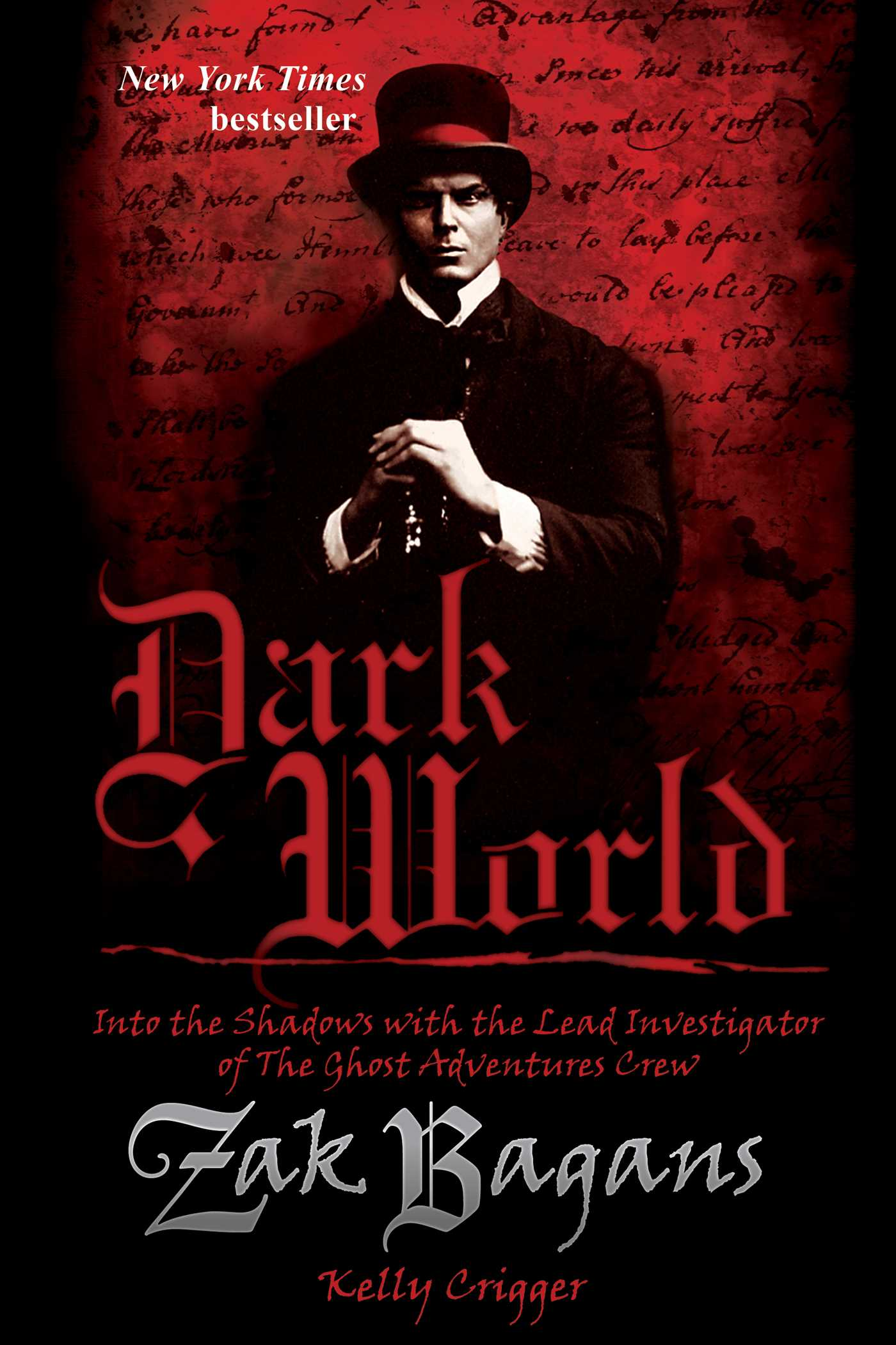 Dark-world-9781936608850_hr