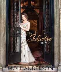 The Seductive Home