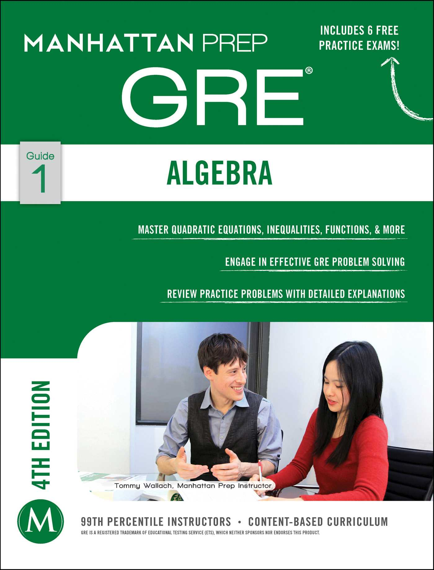 gre algebra strategy guide book by manhattan prep official rh simonandschuster co uk manhattan gre strategy guides pdf manhattan gre set of 8 strategy guides pdf