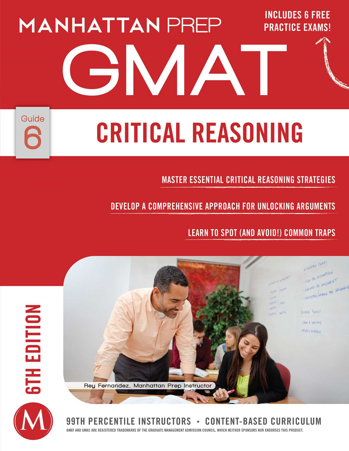 Critical-reasoning-gmat-strategy-guide-6th-9781941234013_hr