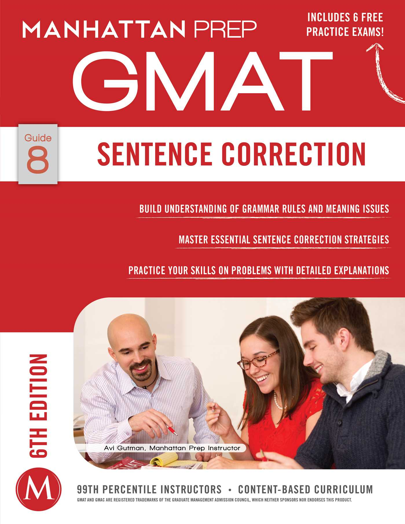 Sentence-correction-gmat-strategy-guide-6th-9781941234075_hr