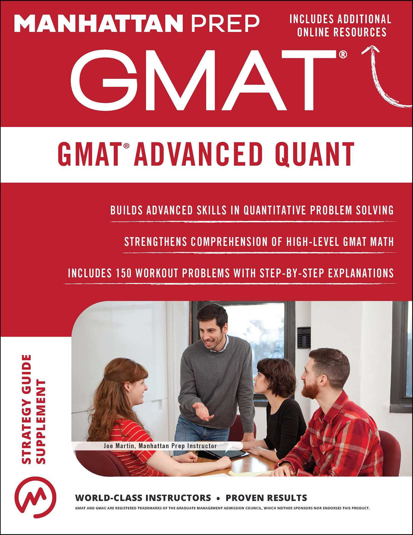 Gmat-advanced-quant-9781941234358_hr