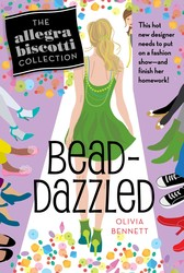 Bead-Dazzled
