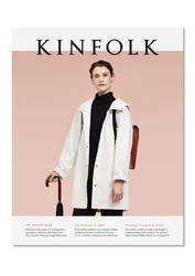 Kinfolk Volume 14