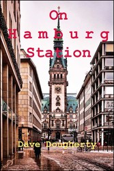 On Hamburg Station