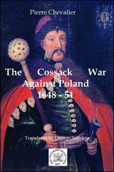 The Cossack War Against Poland 1648-51