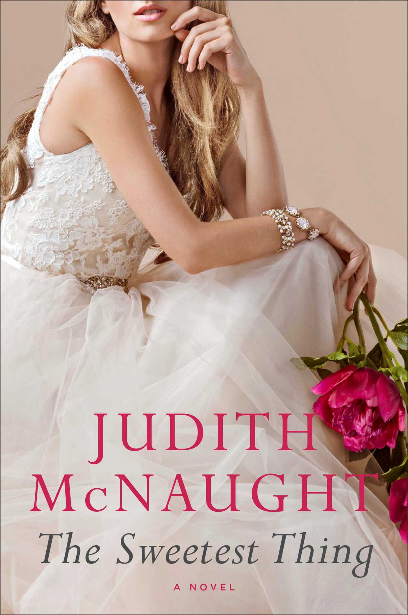 download paradise by judith mcnaught pdf