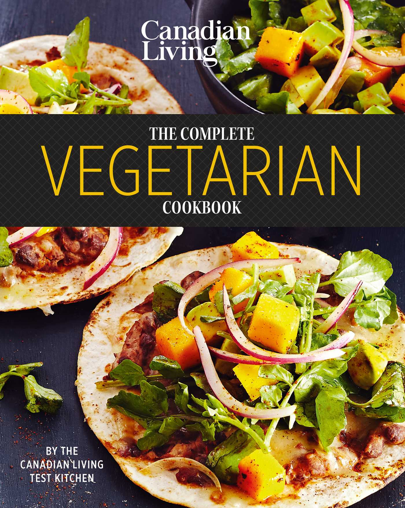 Canadian living complete vegetarian 9781988002750 hr