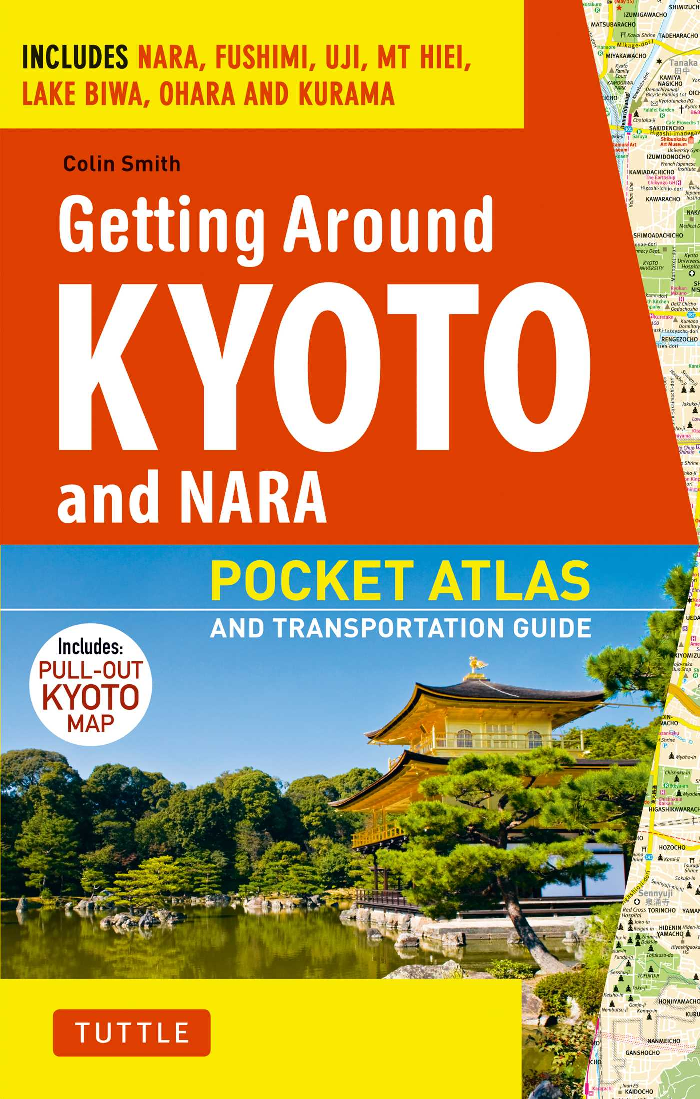 Getting-around-kyoto-and-nara-9784805309643_hr