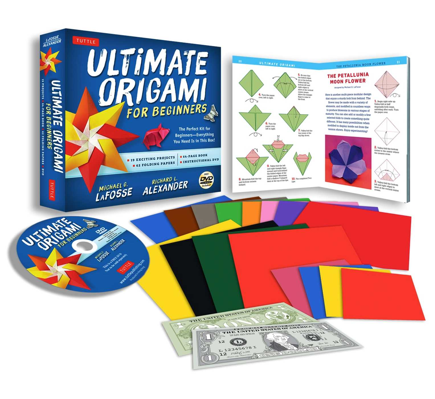 Ultimate-origami-for-beginners-kit-9784805312674_hr
