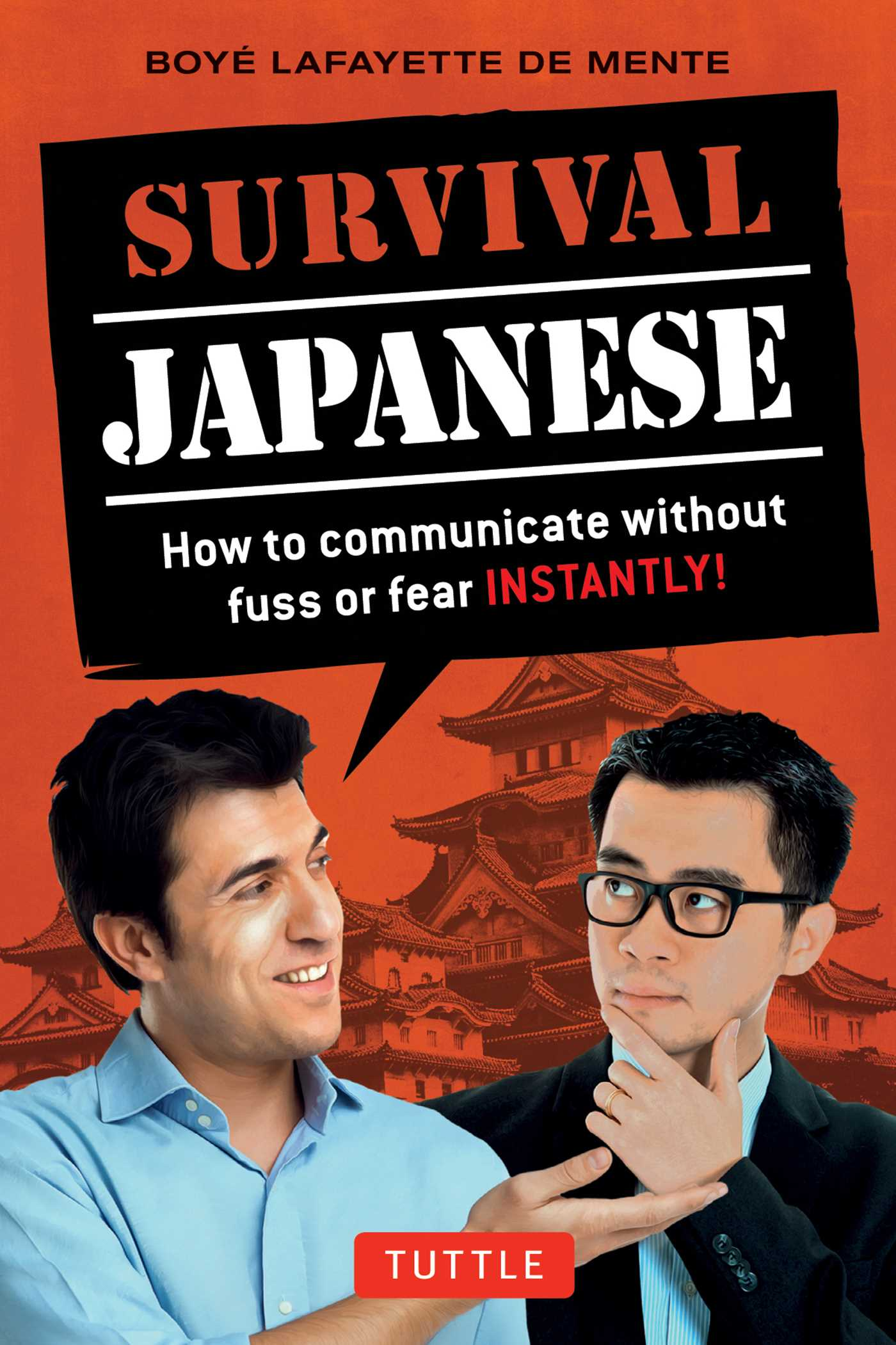 Survival-japanese-9784805313220_hr