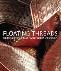 Floating Threads