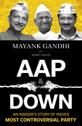 AAP and Down