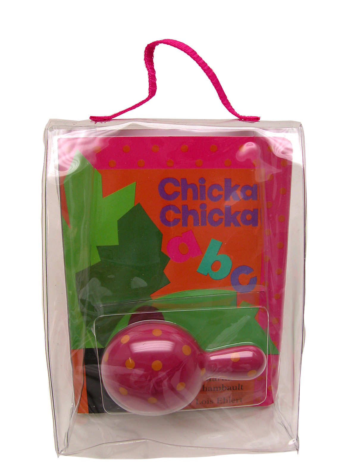 Chicka-chicka-abc-9780689878206.in02