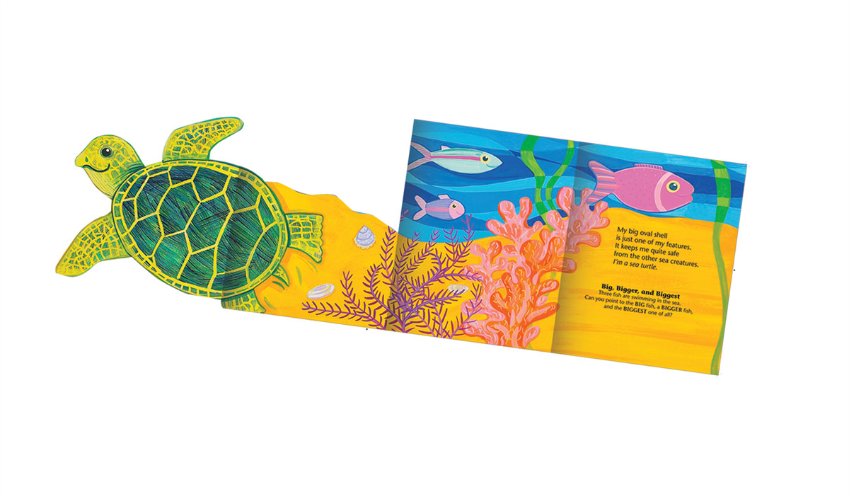 Ocean!-a-big-fold-out-flap-book-9780794418694.in02