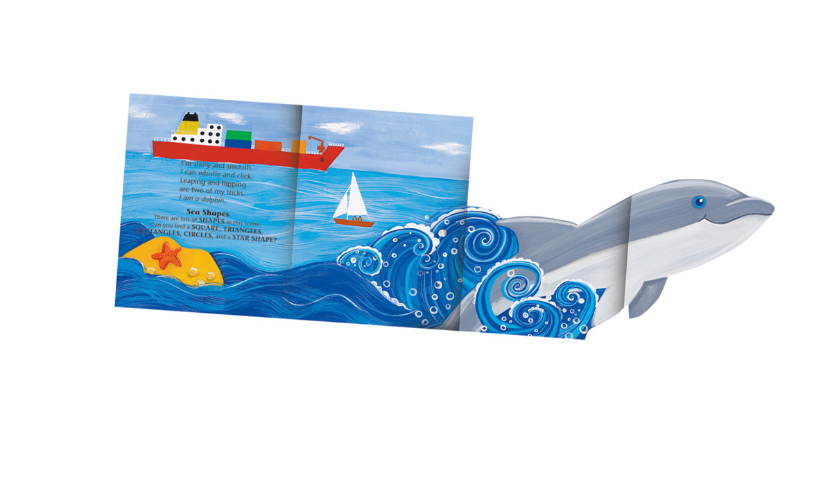 Ocean!-a-big-fold-out-flap-book-9780794418694.in03
