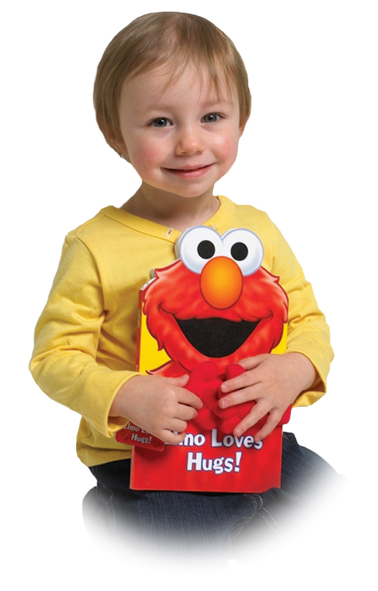 Sesame-street-elmo-loves-hugs!-9780794419141.in01