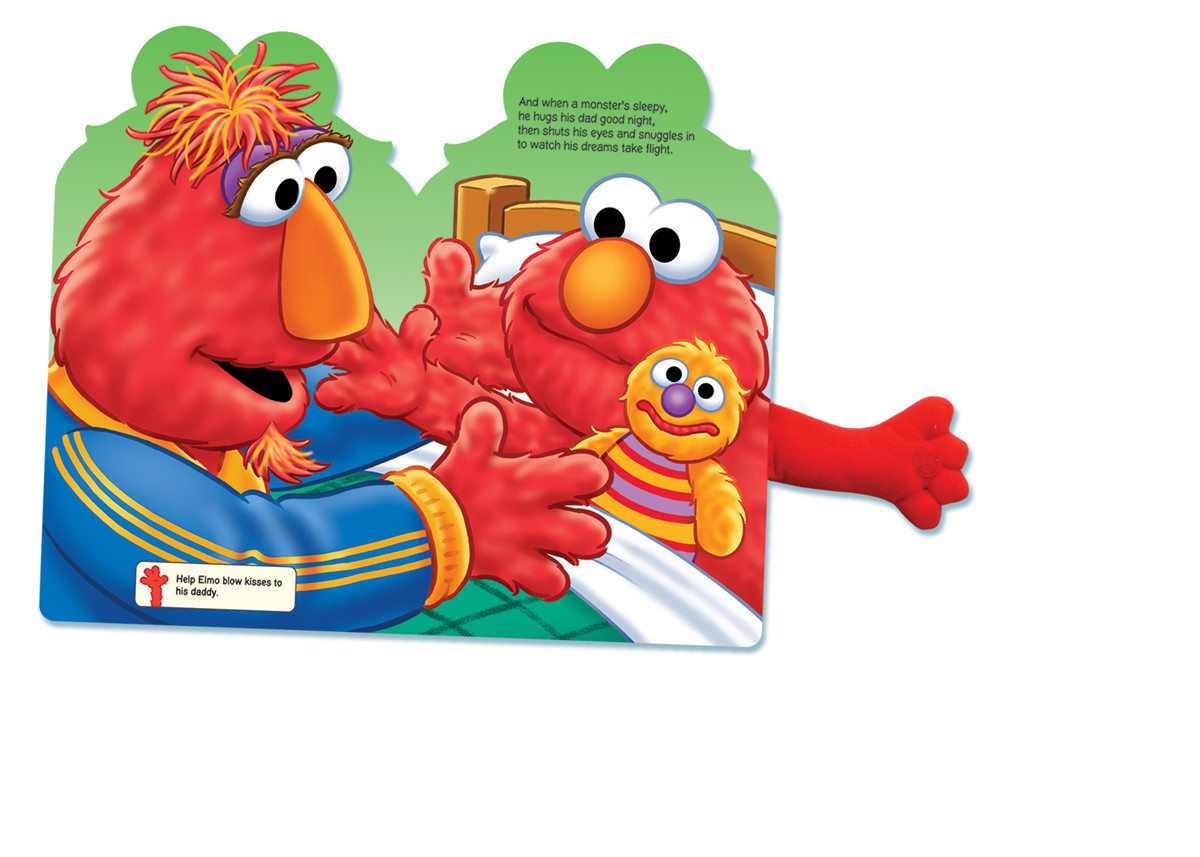 Sesame-street-elmo-loves-hugs!-9780794419141.in02