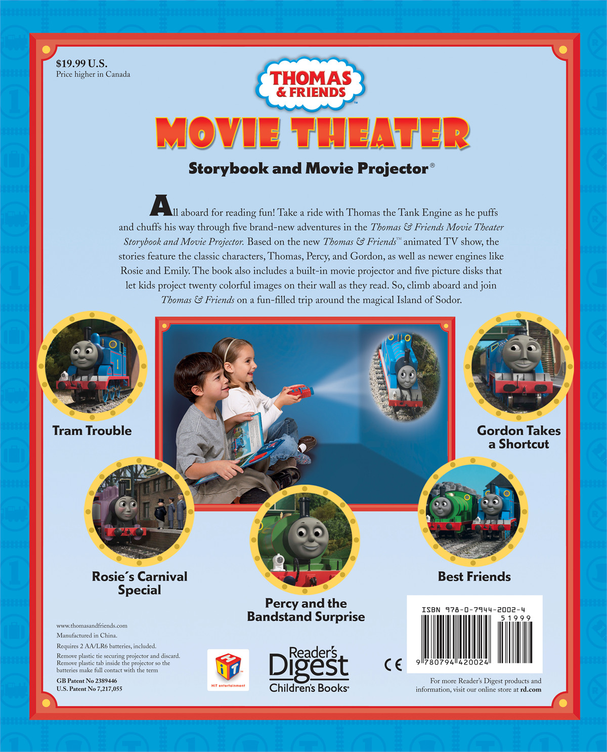 Thomas-friends-movie-theater-9780794420024.in01