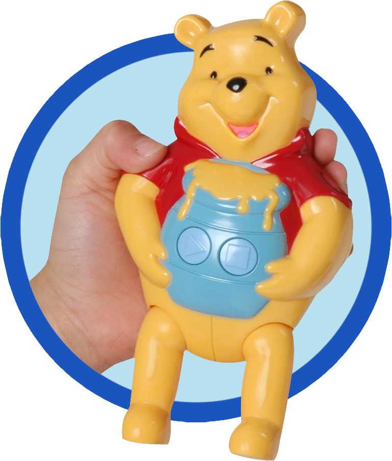 Winnie-the-pooh-take-along-tunes-9780794421793.in02