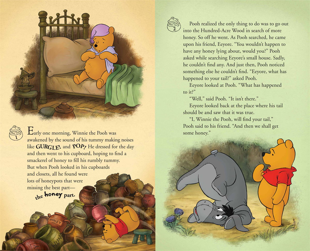 Winnie-the-pooh-take-along-tunes-9780794421793.in03