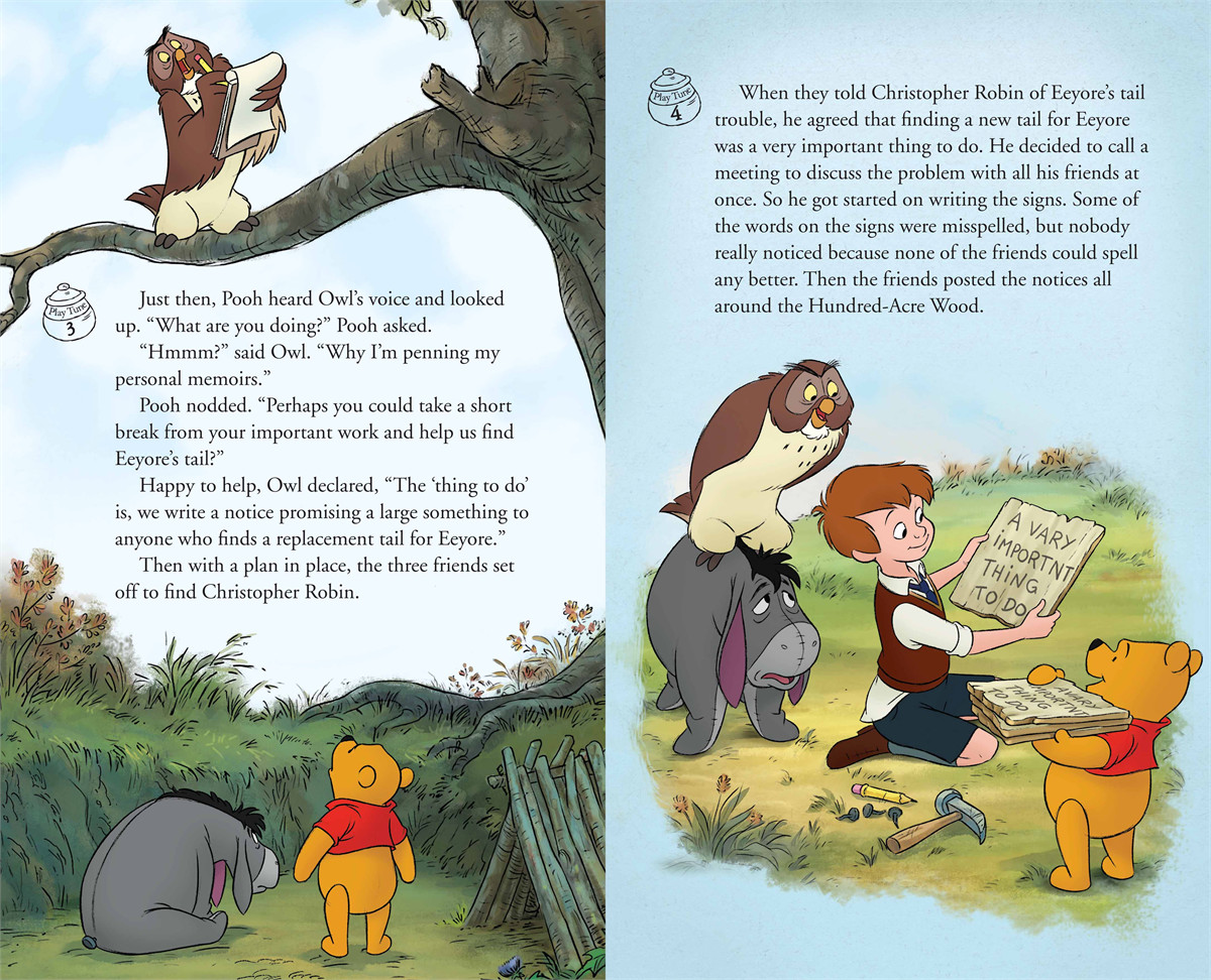 Winnie-the-pooh-take-along-tunes-9780794421793.in04