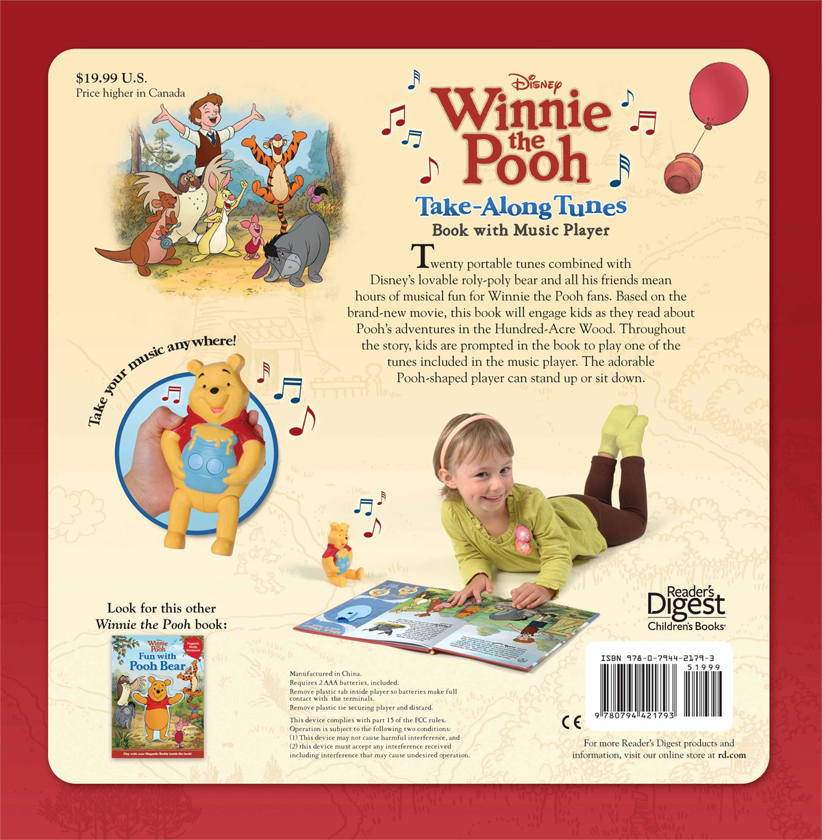 Winnie-the-pooh-take-along-tunes-9780794421793.in05